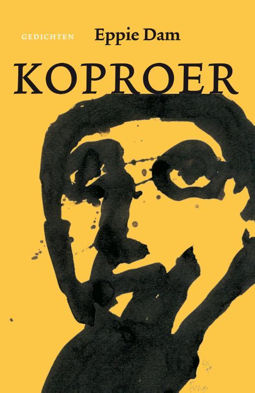 Koproer