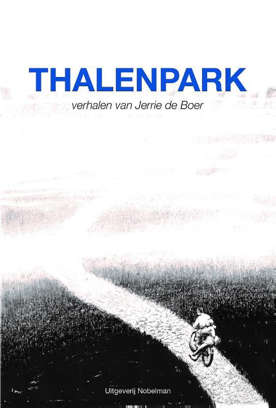 Thalenpark