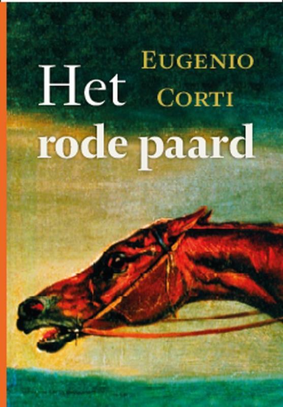 Het rode paard
