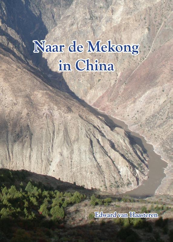 Naar de Mekong in China