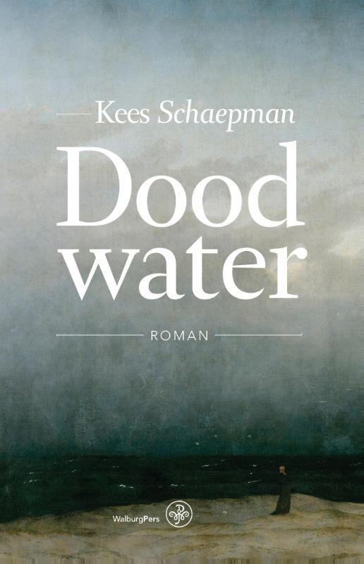 Dood water