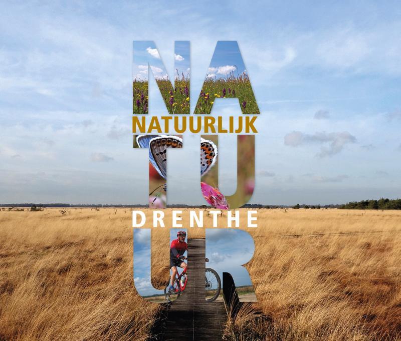 Natuurlijk Drenthe