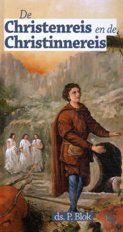 De Christenreis en de Christinnereis