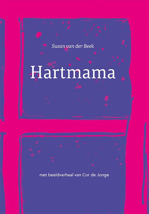 Hartmama