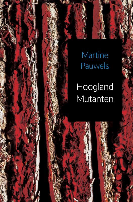 Hoogland mutanten