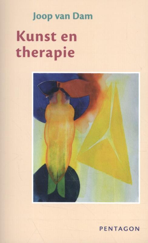 Kunst en therapie