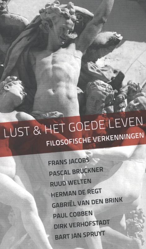 Lust en het goede leven