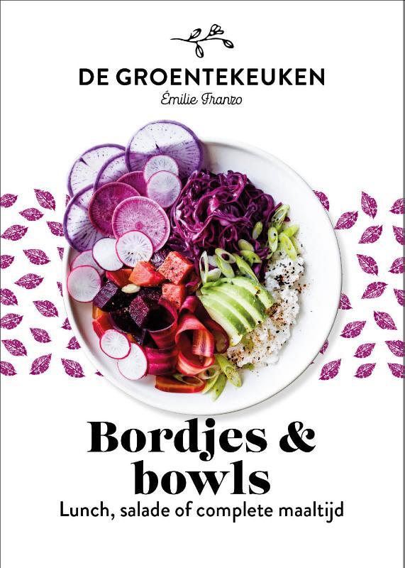 Bordjes & bowls