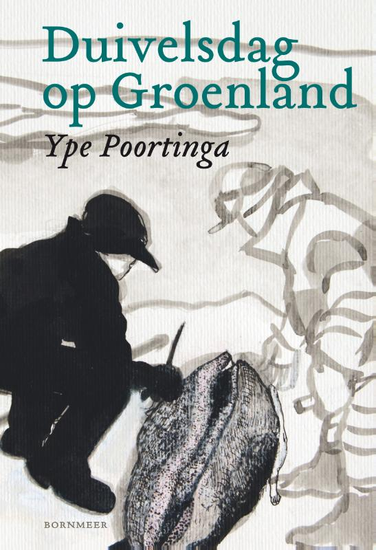 Duivelsdag op Groenland