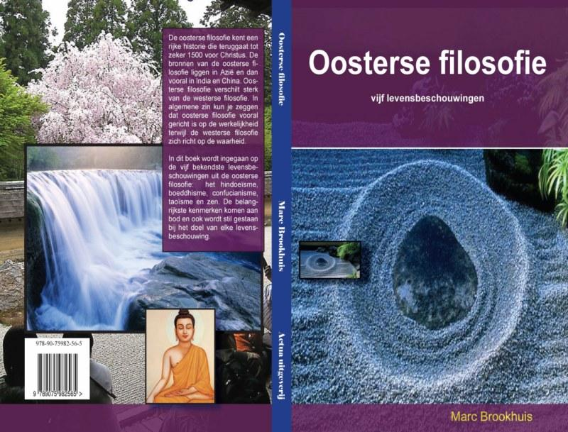 Oosterse filosofie