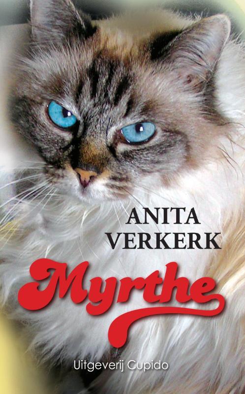 Myrthe