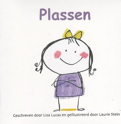 Plassen