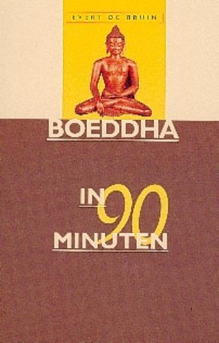 Boeddha in 90 minuten