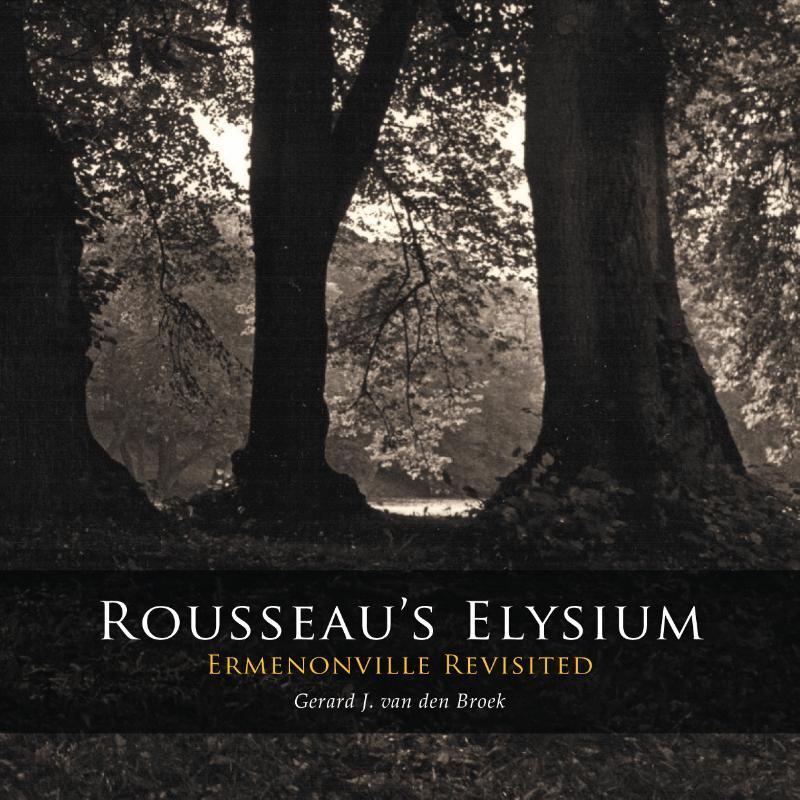 Rousseaus Elysium