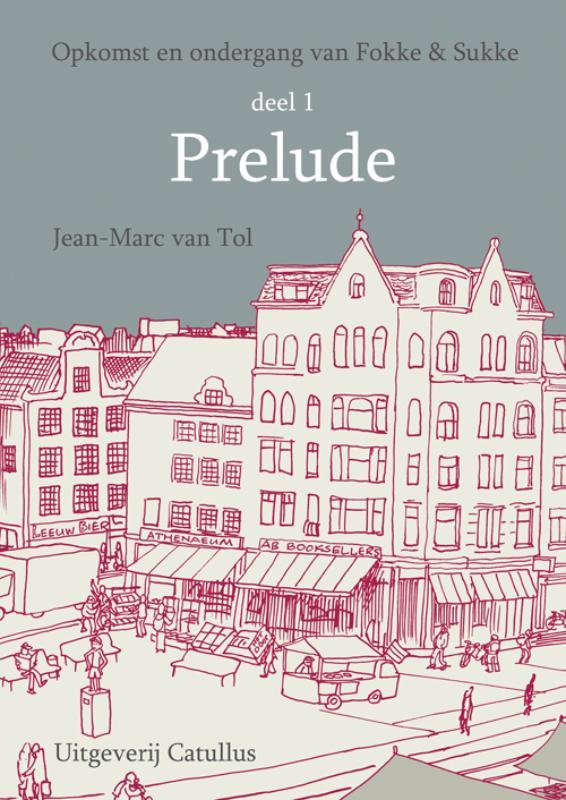 Deel 1 Prelude