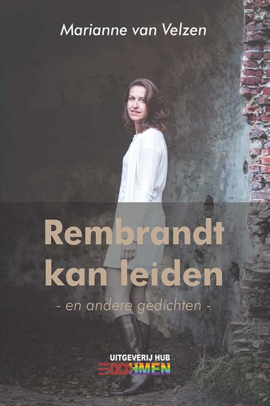 Rembrand kan leiden