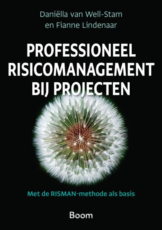 Professioneel risicomanagement bij projecten
