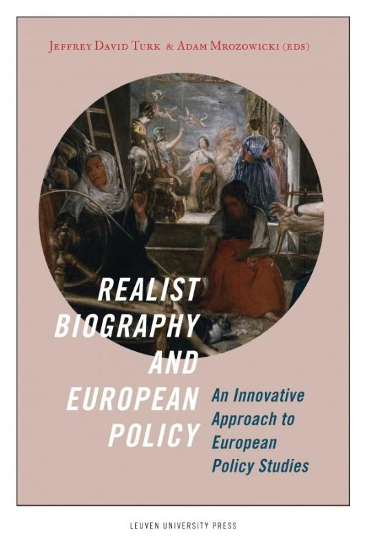 Realist biography and European policy