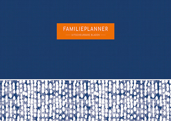 Familieplanner - Business