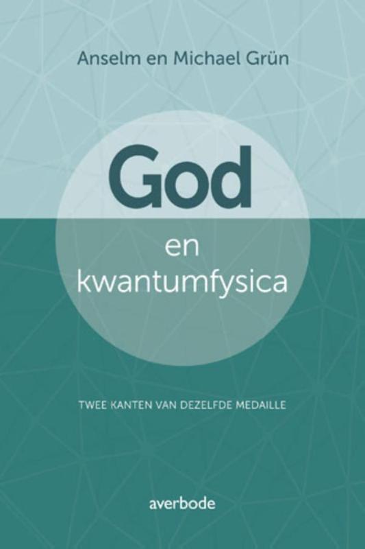 God en kwantumfysica