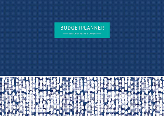 Budgetplanner - Business