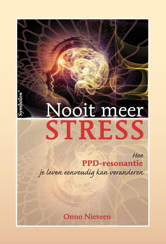 Nooit meer stress