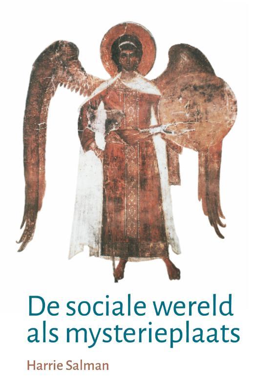 De sociale wereld als mysterieplaats