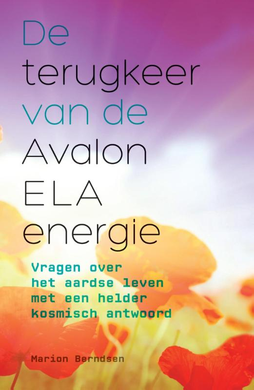 De terugkeer van de Avalon ELA energie