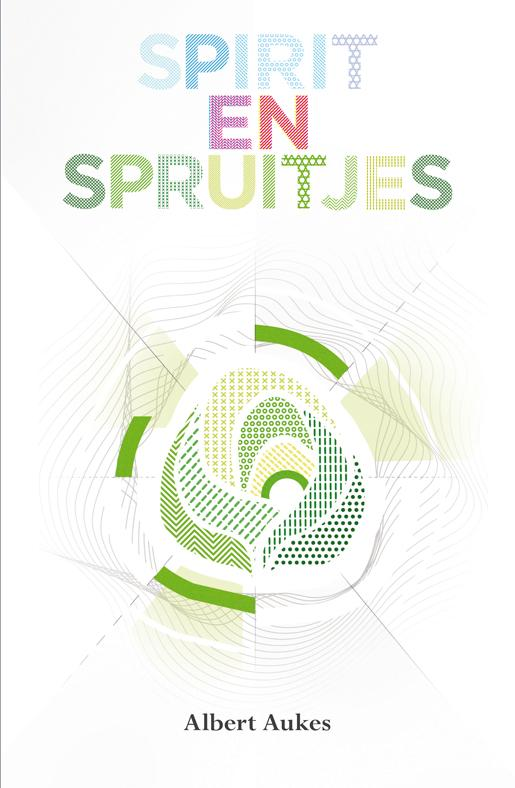 Spirit en spruitjes