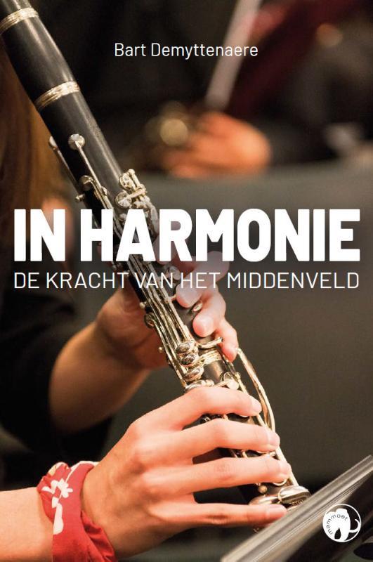 In harmonie