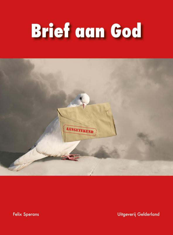Brief aan God