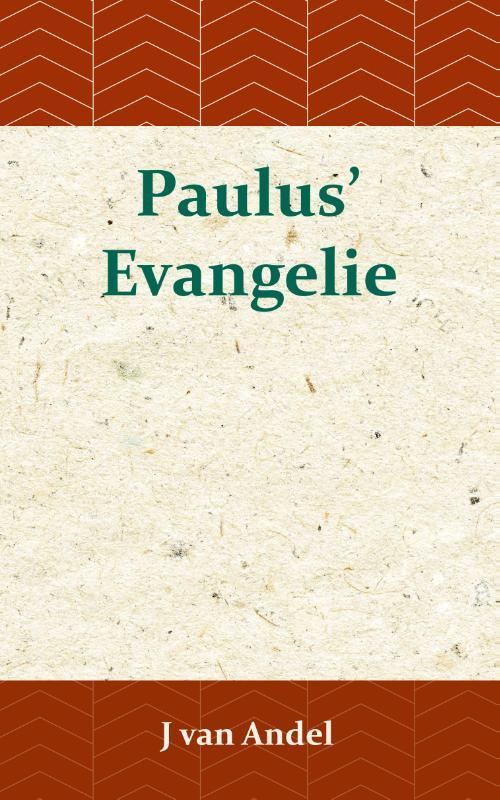 Paulus' Evangelie