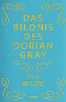 Das Bildnis des Dorian Gray (Cabra-Lederausgabe)