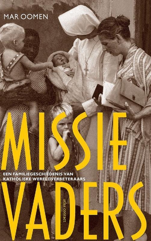 Missievaders