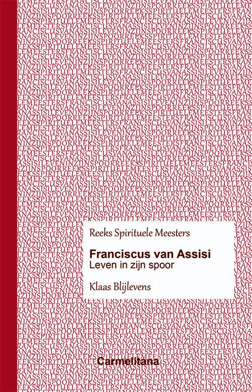 Franciscus van Assisi