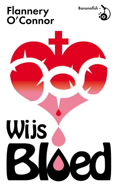 Wijs bloed