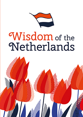 Wisdom of the Netherlands