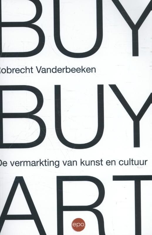 Buy buy art