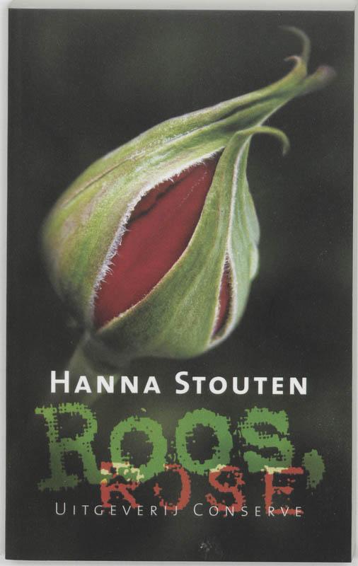 Roos, Rose