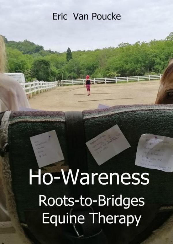 Ho-Wareness