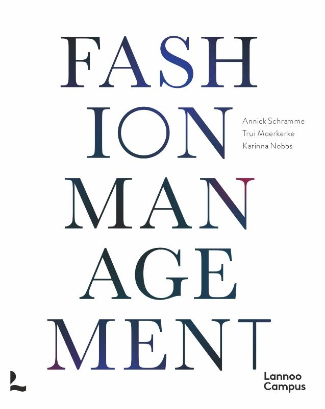 FASHION MANAGEMENT (POD)