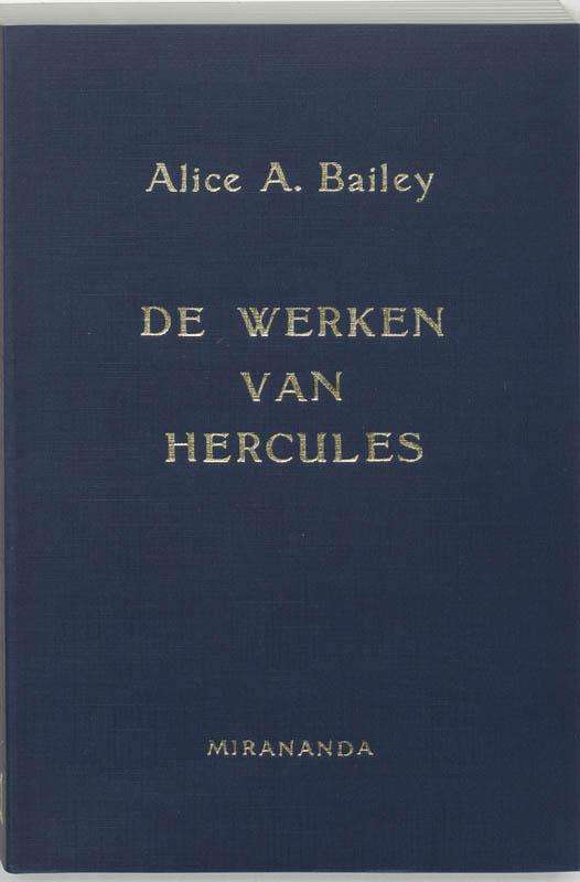 De werken van Hercules