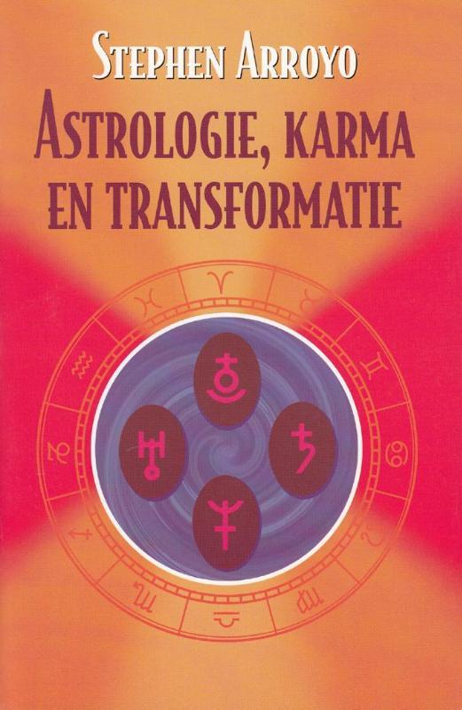 Astrologie, Karma en Transformatie