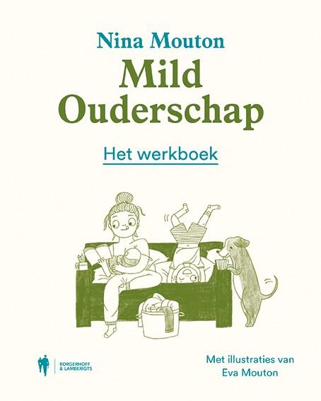 Mild Ouderschap werkboek