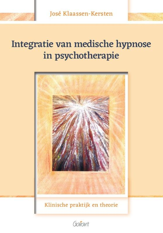 Integratie van medische hypnose in psychotherapie