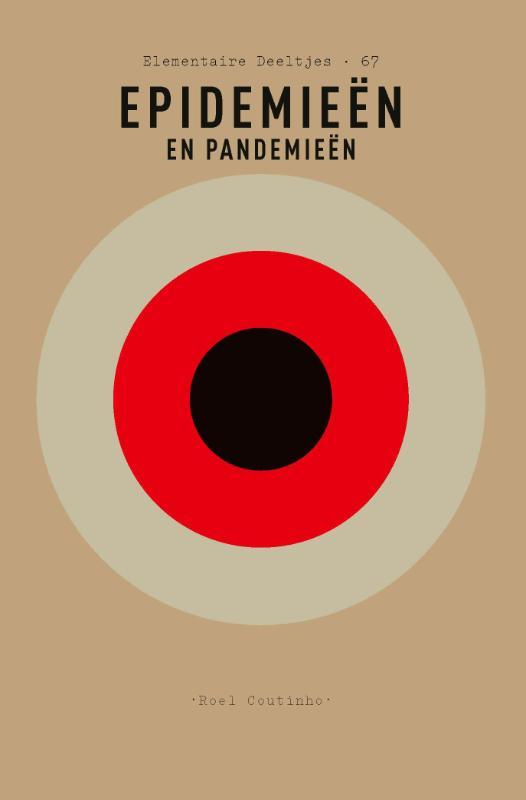 Elementaire Deeltjes - Epidemieën en pandemieën