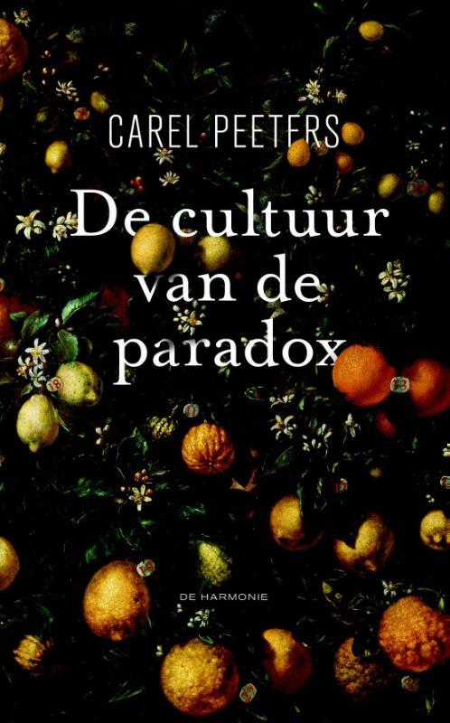 De cultuur van de paradox