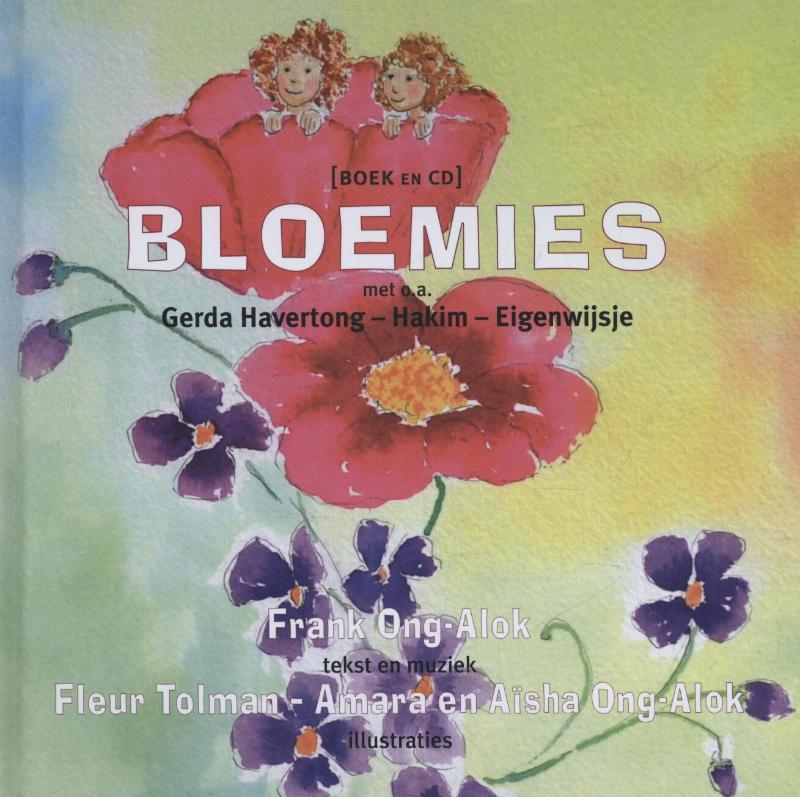 Bloemies