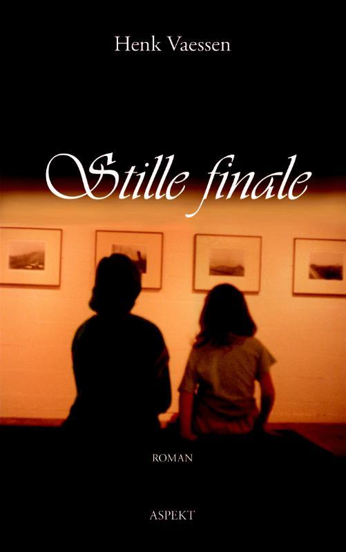 Stille finale
