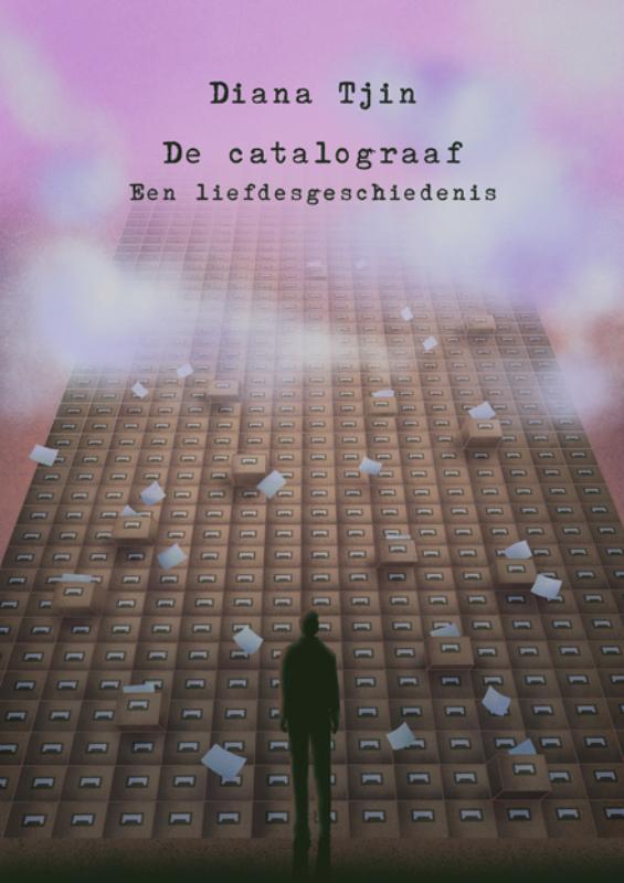 De catalograaf. Een liefdesgeschiedenis
